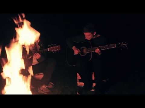 Woods - Campfire Session (Acoustic)
