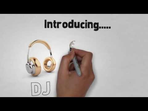*Sydney* Last minute DJ Hire, Mobile DJ Hire, DJ Mike Love, Mobile DJ Hire Sydney