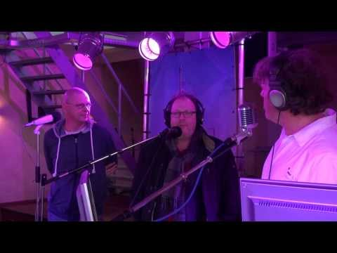Radio Extra Gold en 192 Radio Norderney