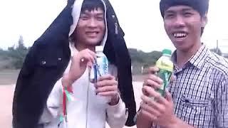 [DKS-CLB] Bản tin chém chuối - tập 2