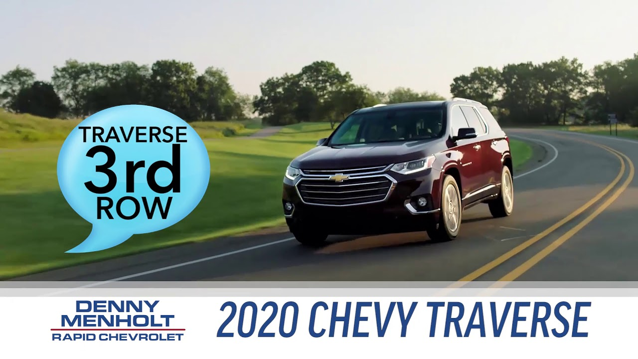 New Used Chevy Cars Denny Menholt Rapid Chevrolet Sd