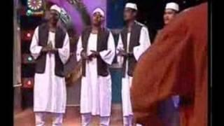 Asala Group - Madeeh - Taj El-asfia