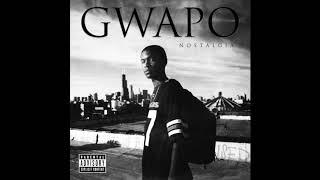 Gwapo - Drowsy