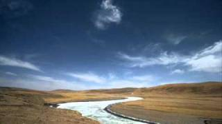 Tom Cloud feat. Antonia Lucas - Silent Sun (Vocal Mix)