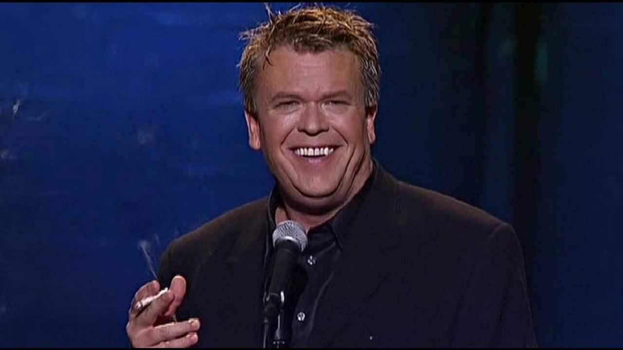ron white tequila