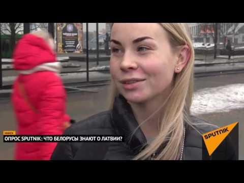 ПБК: Белорусские инспекторы армии
