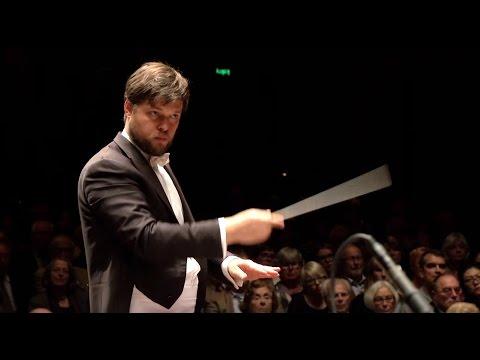 Debussy: La mer ∙ hr-Sinfonieorchester ∙ Juraj Valčuha