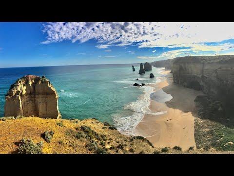 Michigan State University Study Abroad Australia