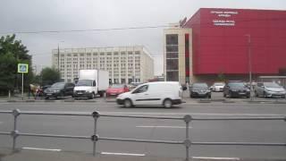 Аренда  помещения  761кв. м. в  Москве на  Ленинском проспекте(, 2016-08-03T13:56:16.000Z)