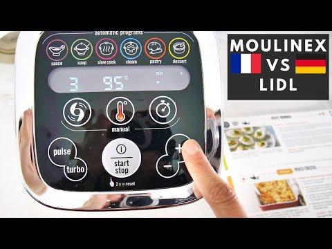 comparatif-companion-moulinex-et-monsieur-cuisine,-allemagne-contre-france