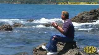 T'ANGELO VOL 6 - Mauiui - Cook Islands Music