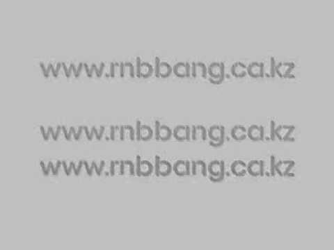 Aaron Sledge - Keep Lovin You - w/t Download Link & lyrics - www.RNB.ca.kz - R&B RNB
