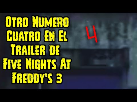 Trailer do filme O Mistério Do Número 17