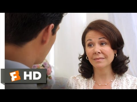 The Big Wedding 2012  The Truth  1212  Movies