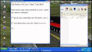 Tutorial: Como Colocar mods no alh