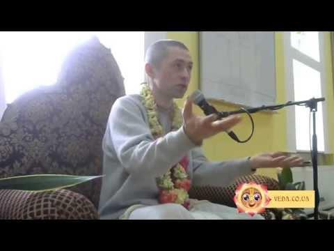 Шримад Бхагаватам 6.1.52 - Атрей Риши прабху