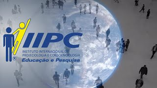 Vídeo Institucional IIPC - Português