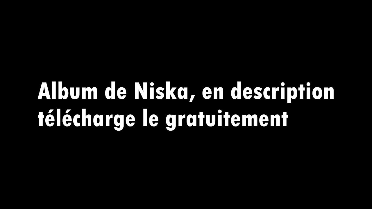 COMMANDO NISKA TÉLÉCHARGER HIBAMP3 ALBUM