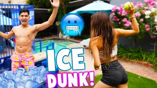 freezing-ice-bath-dunk-tank-challenge
