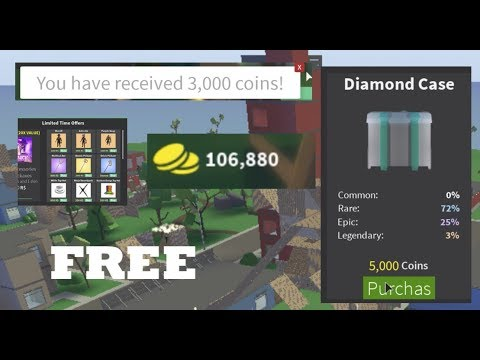 Youtube Roblox Promo Codes For Strucid