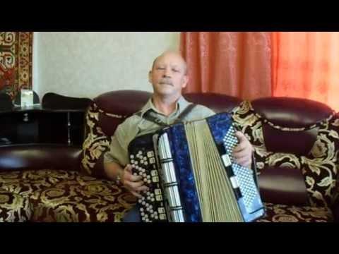 Жырлый Равиль Ситдиков