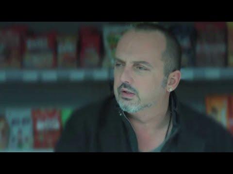 Tony Cetinski - Zar malo to je (official video)