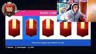 ME JUEGO EL ELITE CONTRA EL TOP 6 Y ME SALE EL ROJO QUE QUERÍA !!