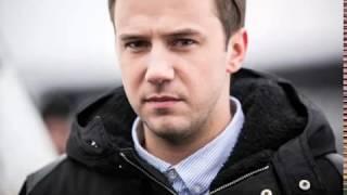 Жидков признался в чувствах к бывшей жене Татьяне Арнтгольц
