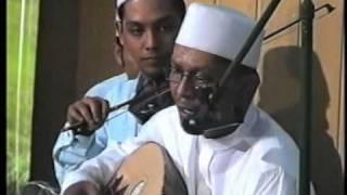Abdullah Ta'lab - Farrijil Ham