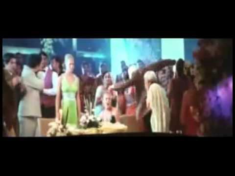 Tees Maar Khan 4 3gp full movie download