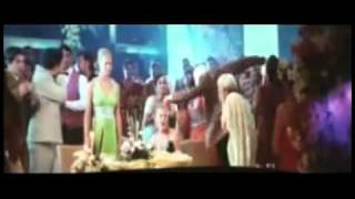 Tees Maar Khan 2010 Hindi Movie PART 2