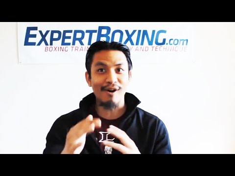 Reasons To Start BOXING (benefits Vs Other Fighting Sports, Physical Training)