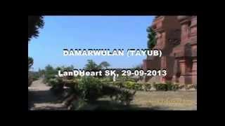 Download Lagu Damarwulan (Gending Tayub) mp3