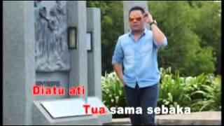 Video Badu DI Gerau Mimpi Rawan By Rickie Adrewson download MP3, 3GP, MP4, WEBM, AVI, FLV Mei 2018