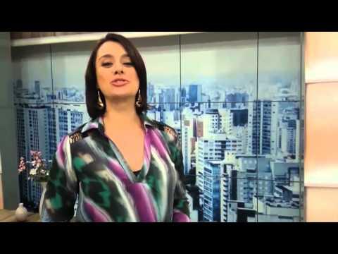 Ouça! - Playlist: Para Dias De Chuva (03/07/15)