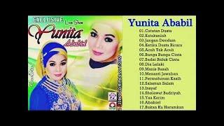 Yunita Ababil - Full Album | Lagu Dangdut Lawas 80an - 90an Terpopuler | Tembang Kenangan Terbaik