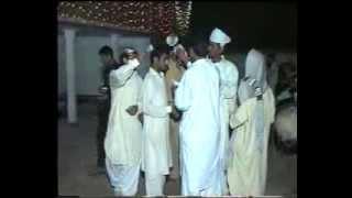 Wedding of Sanaullahkhan s/o Haqnawazkhan p3