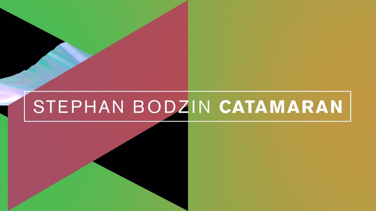 stephan-bodzin-catamaran-stephan-bodzin