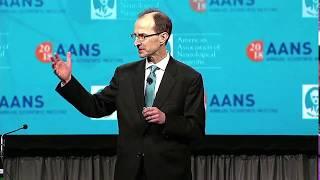 2018 AANS Presidential Address
