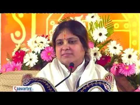Bhaktmal Katha || Sadhvi Purnima Ji or Poonam Didi