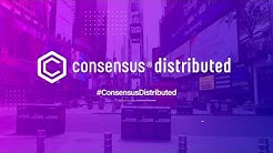 Consensus: Distributed
