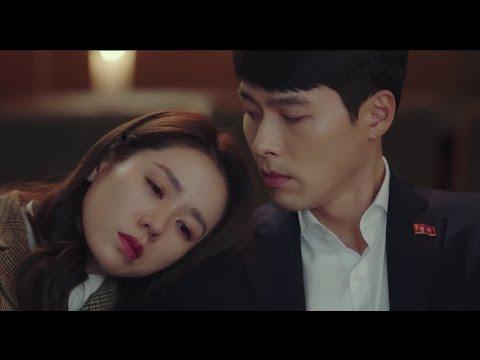 Kim Jaehwan (김재환) One Day '어떤 날엔' MV (Crash Landing On You 사랑의 불시착 OST Part 5) Eng Sub