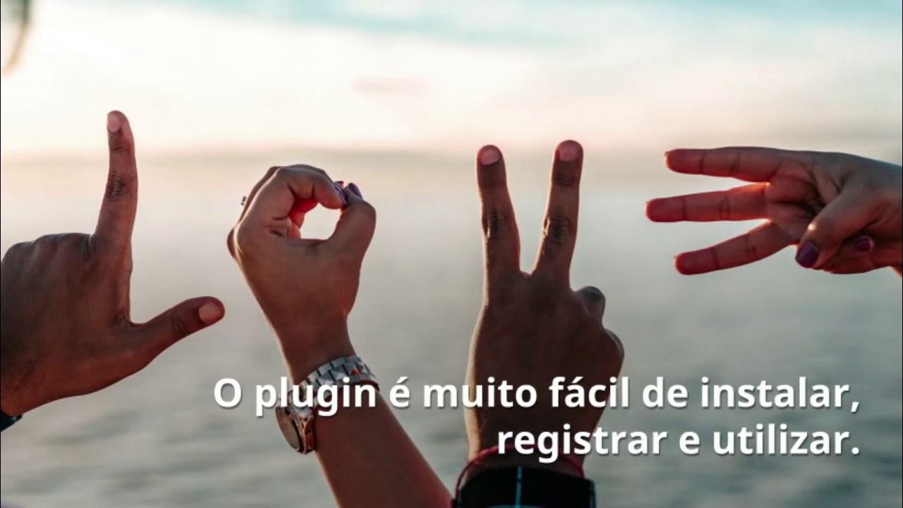 Download GERADOR AUTOMÁTICO DE CONTEÚDO - gerador de texto automático para blogs E SITES