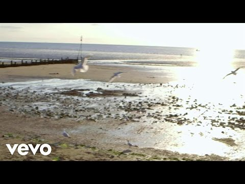 Deaf Havana - Hunstanton Pier (Official Music Video)
