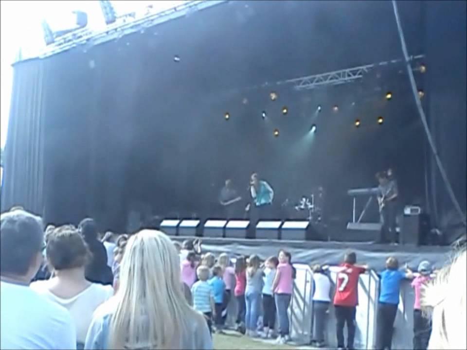 Download Sval - Dagdrømmer