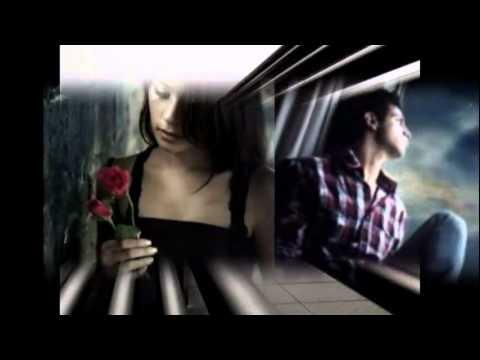 Emptiness Dual Version Male & Female with Lyrics Tune Mere Jana & Mene Mere Jana HD mpg