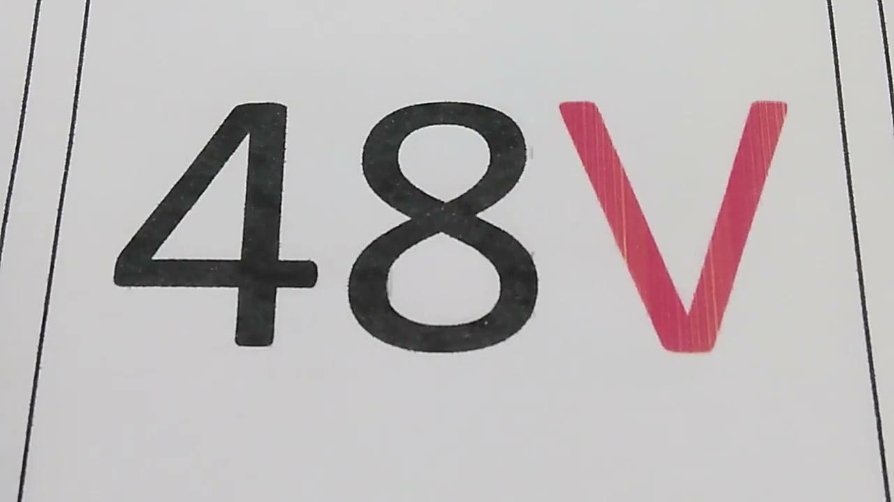 🔥🔥 NÚMEROS que SALDRÁN el 22 DE ABRIL 2021 🔥🔥 NÚMEROS para HOY Numerología 🔞