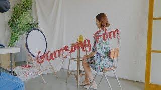 편집 노하우 - 무라마사의 뮤직비디오에 나오는 입체 사진 효과 만들기 screenshot 2