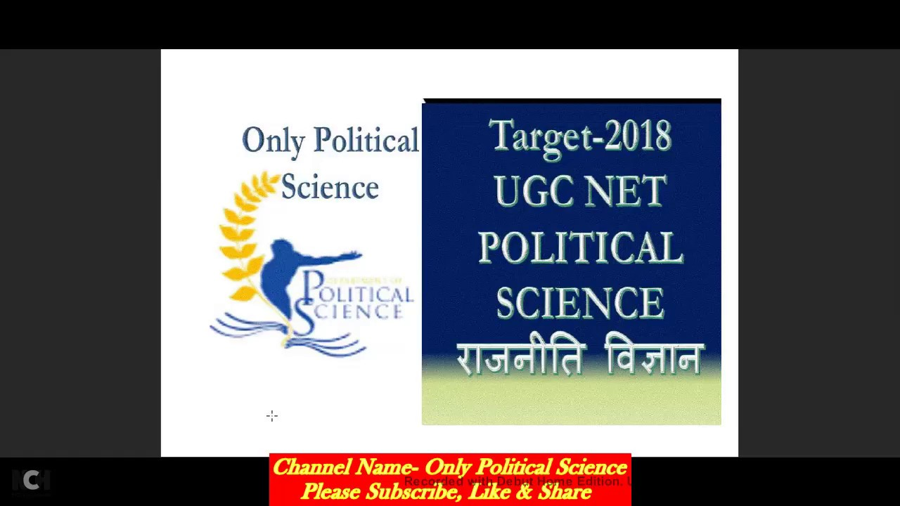 political science papers online Political science courses at ashford university political science class descriptions and credit information this course introduces the preliminary processes needed to research and write presentable and professional political science papers.
