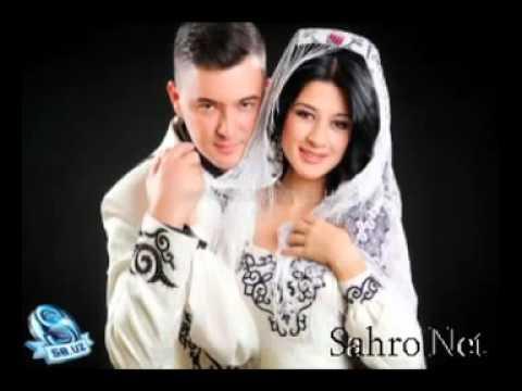 Ferhad & Sirin ozbek klipi